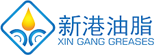 china-lubes.com
