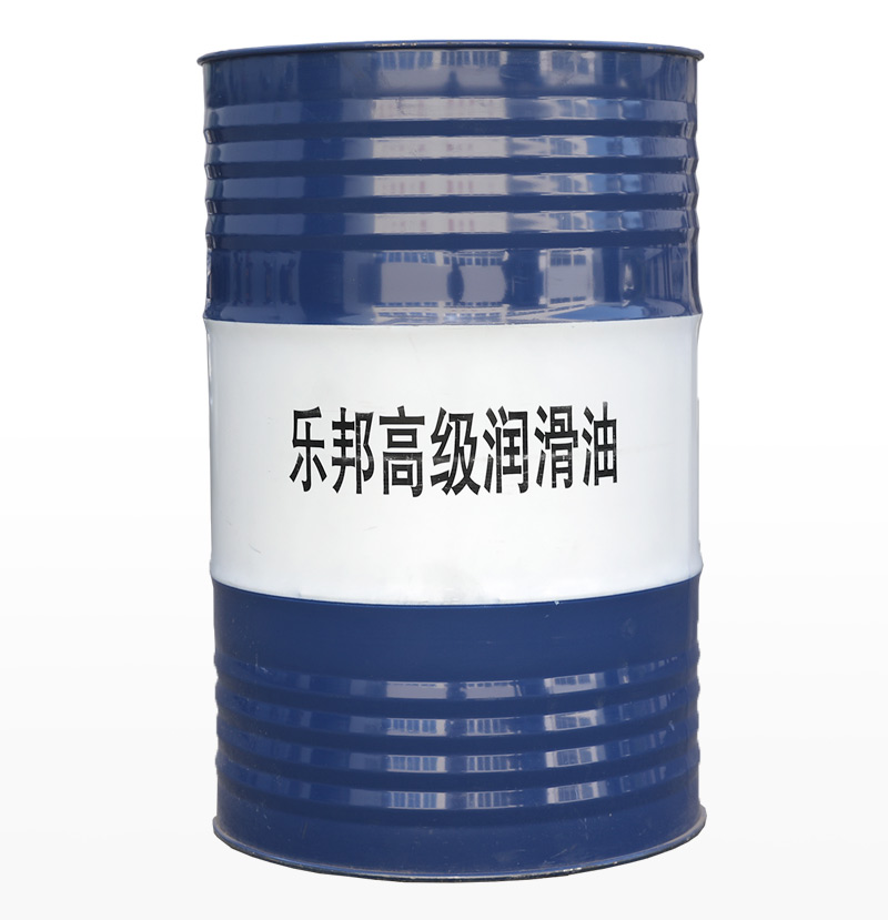 LUBU Air Compressor Oil